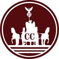 CityControl Gebäude- und Sicherheitsservice GmbH