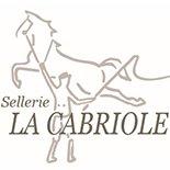 Sellerie La Cabriole