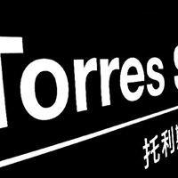 Torres Salon
