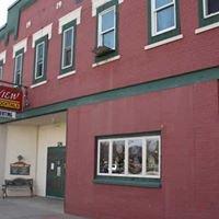 Westview Inn