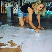 Studio 7 by Amanda Thoron