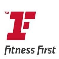 Fitness First Platinum, One George Street