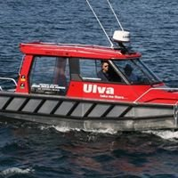 Stewart Island Water Taxi & Eco Guiding