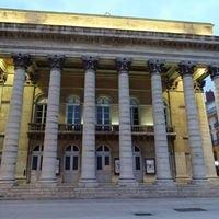 Grand Théâtre de Dijon