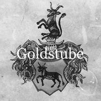 Goldstube München