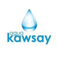 Agua Kawsay