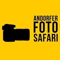 Andorfer Fotosafari