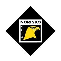 Norisko Libération - Controle technique