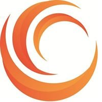 Cardiogenics Ltd