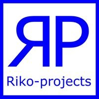 Riko-projects