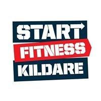 Start Fitness Kildare