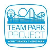 Team Park Project