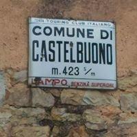 Pro Loco Castelbuono