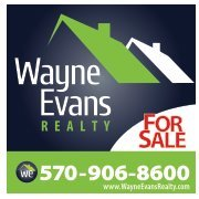 Wayne Evans Realty