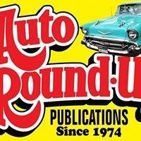 Auto Round-Up Publications