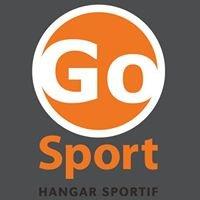 Go Sport Chandler