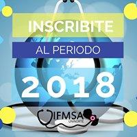IFMSA-UniNorte