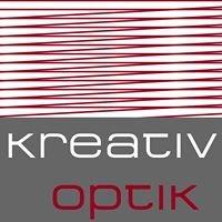 kreativ optik
