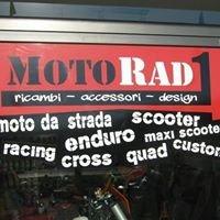 MotoRad1 Accessori moto Marano s/P-MO