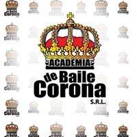 Academia de Baile Corona
