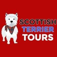 Scottish Terrier Tours