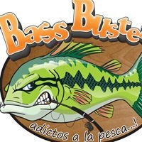 Bass Busters