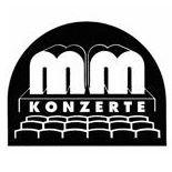 MM Konzerte