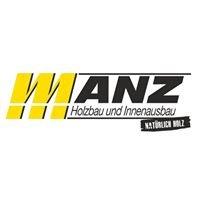 Manz Holzbau GmbH & Co. KG