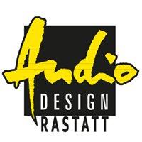 Audiodesign-Rastatt
