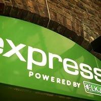 Elkjøp Express Manglerud