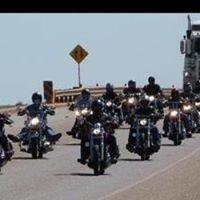 Hedland Riders Association