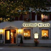 Flair Hotel Hirsch Indelhausen