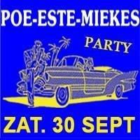 Poe-Este-Miekes