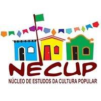 NECUP - Núcleo de Estudos de Cultura Popular
