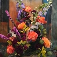 Escapes Flowers & Gifts, Inc.