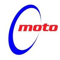 Moto Connection Worldwide