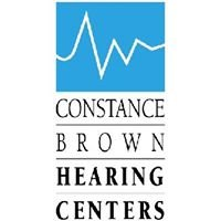Constance Brown Hearing Centers