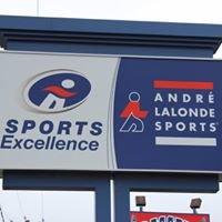 Sports Excellence, Joliette