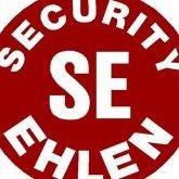 Sicherheitsdienst Ehlen - Tätigkeitsschwerpunkt Personenschutz
