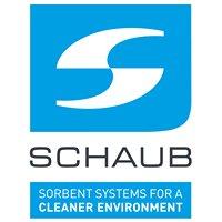SCHAUB Umwelttechnik GmbH