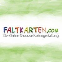 Faltkarten.com - Creative Art by Sumico
