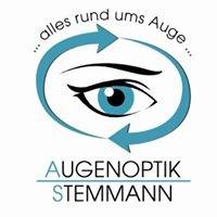 Augenoptik Stemmann Inhaber Thomas Stemmann e.K.