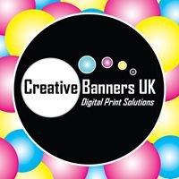 Creative Banners UK