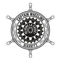 Captain Wheeling shop