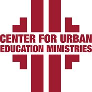 Center for Urban Education Ministries