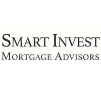 Smart Invest Mortgage Advisors