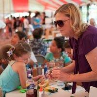 Repurposed Faire Festival