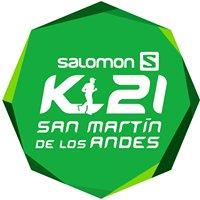 K21 San Martín de los Andes