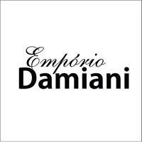 Empório Damiani