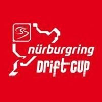 Nürburgring Drift Cup
